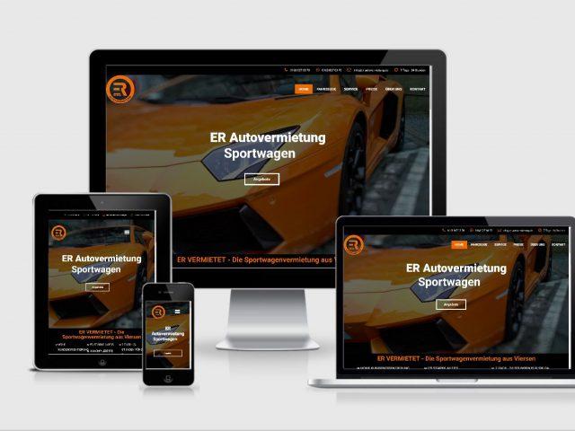 www.er-Autovermietung.de